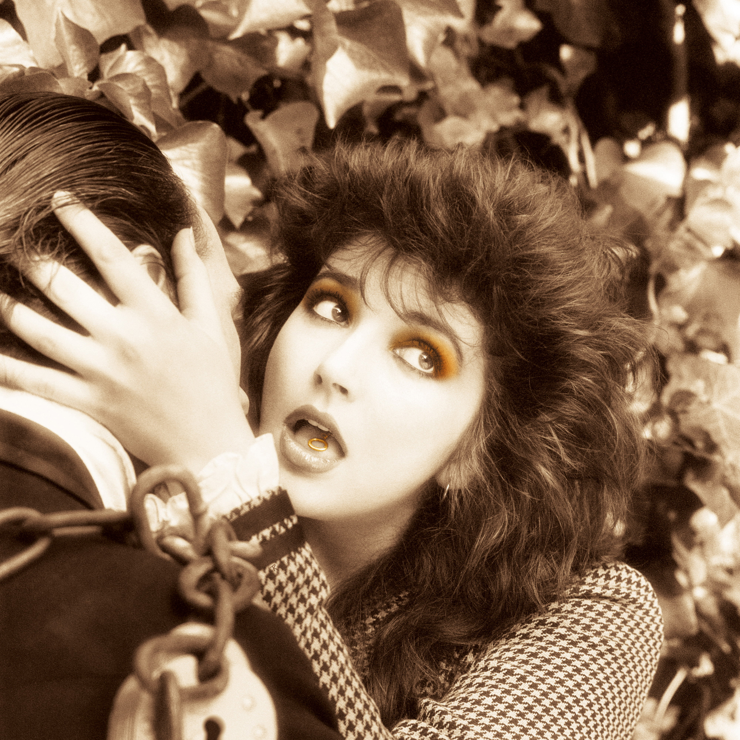 Кейт Буш Kate Bush. Remastered In Vinyl I (4 LP) kate quinn alice i võrgustik