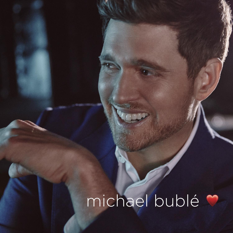 лучшая цена Майкл Бубле Michael Buble. Love