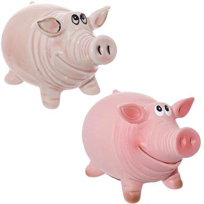 Фото - Набор фигурок Triumph Xmas Новый Год. Свинка, TXRK-724101, розовый, 2 шт фигурки triumph xmas свинки крутые ребята txrk 719514 высота 8 см 2 шт