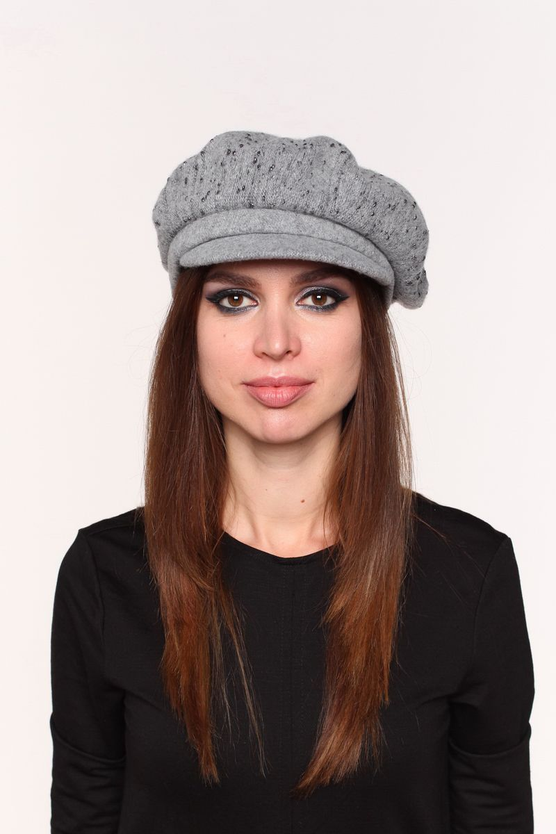 купить Шапка Sophie Ramage по цене 1230 рублей