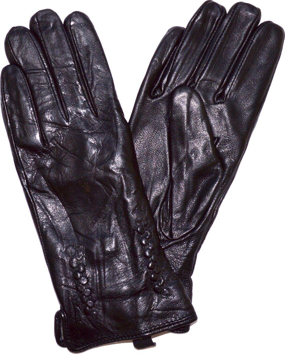 цены Перчатки Maestro Paixin