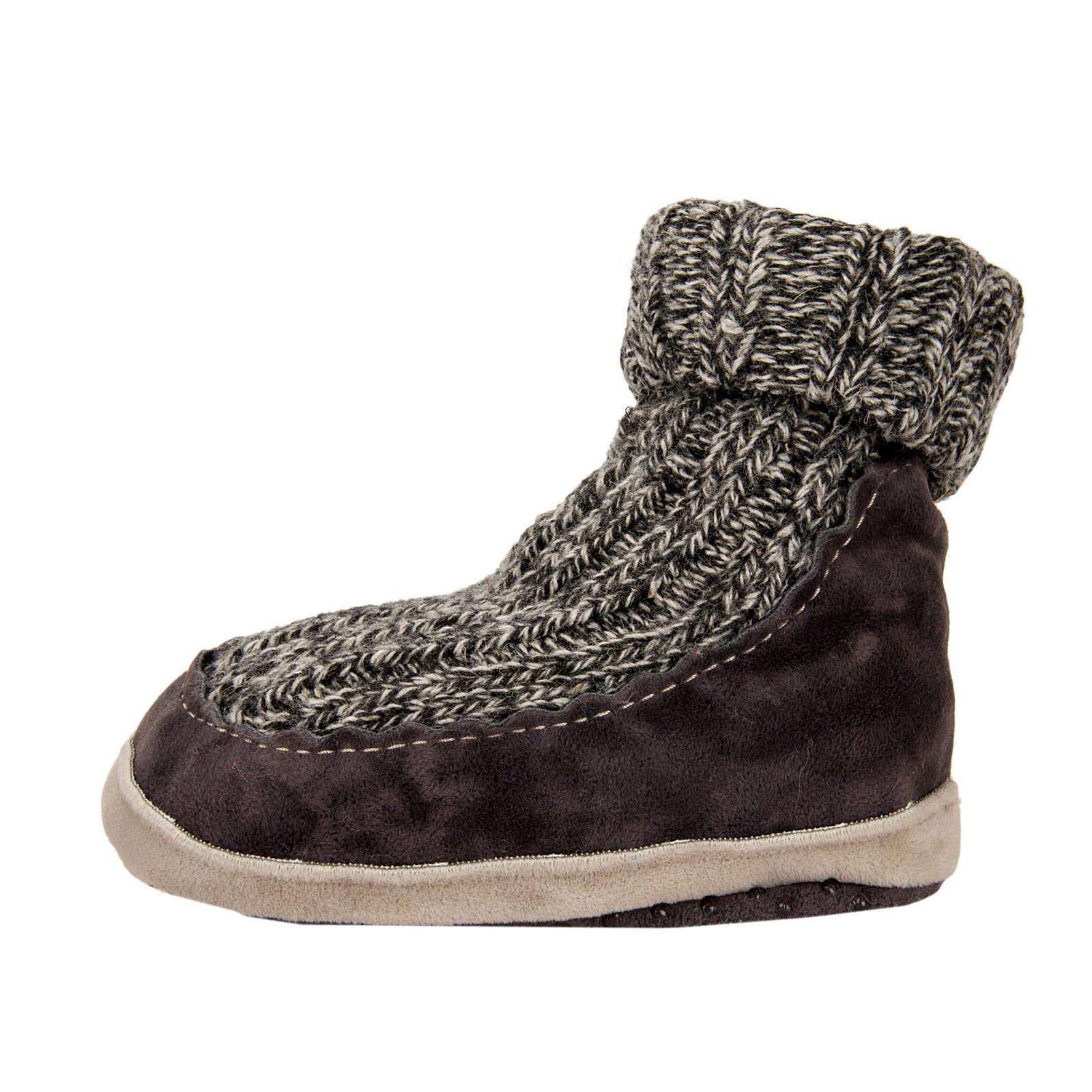 Тапочки Bellavia носки тапочки детские bellavia цвет черный 22 23 b bc ts 100 черный размер 23