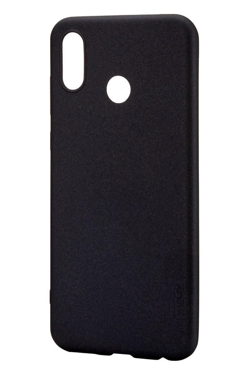 Чехол для сотового телефона X-level Huawei Honor Play, черный