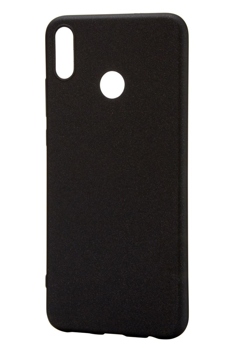 Чехол для сотового телефона X-level Huawei Honor 8X, черный