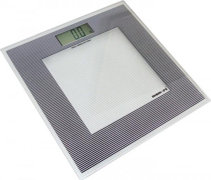 Напольные весы Momert, 5848-5 momert 1755