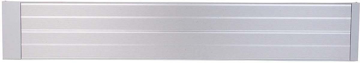 Инфракрасный обогреватель WWQ IO15, серый