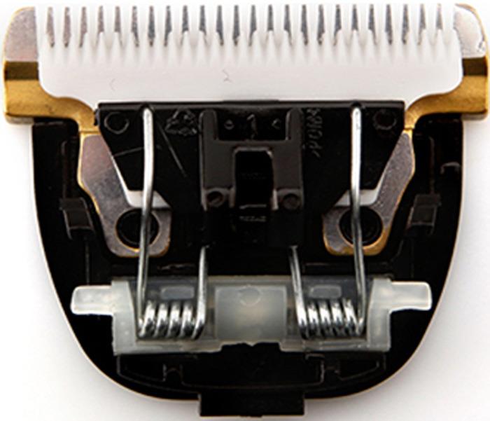 Нож Ziver для Ziver-215, 20.ZV.084, керамика, 45 мм цена
