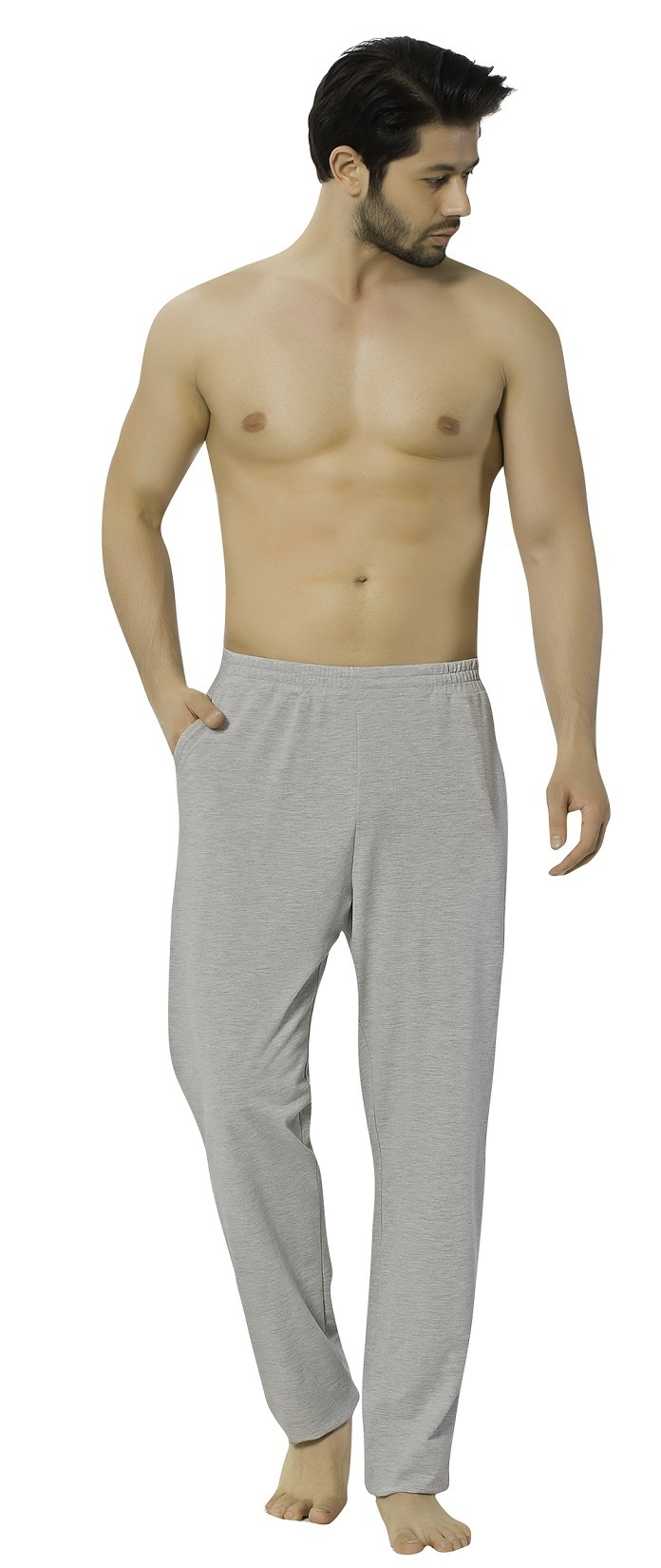 Брюки Ozkan Underwear