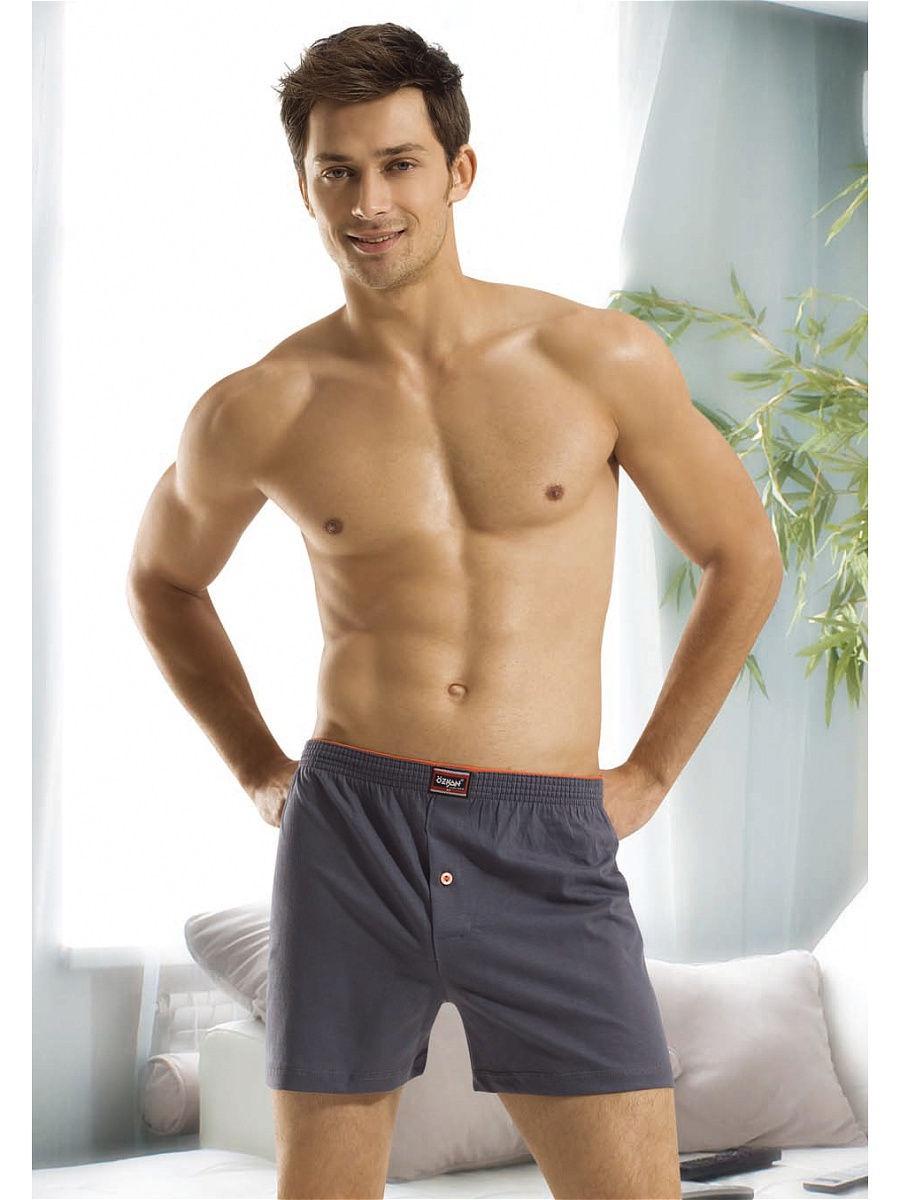 Трусы Ozkan Underwear 24 rev 30