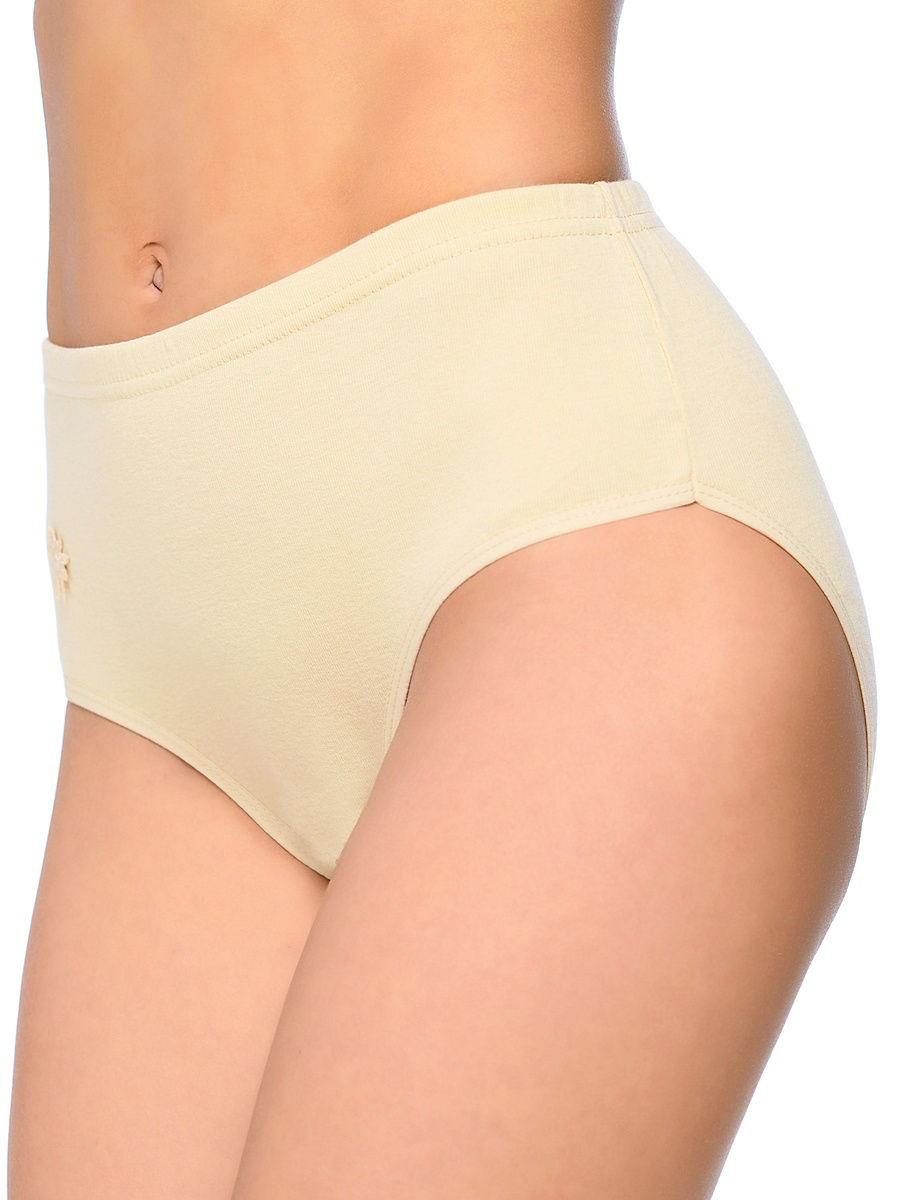 Трусы Ozkan Underwear недорго, оригинальная цена