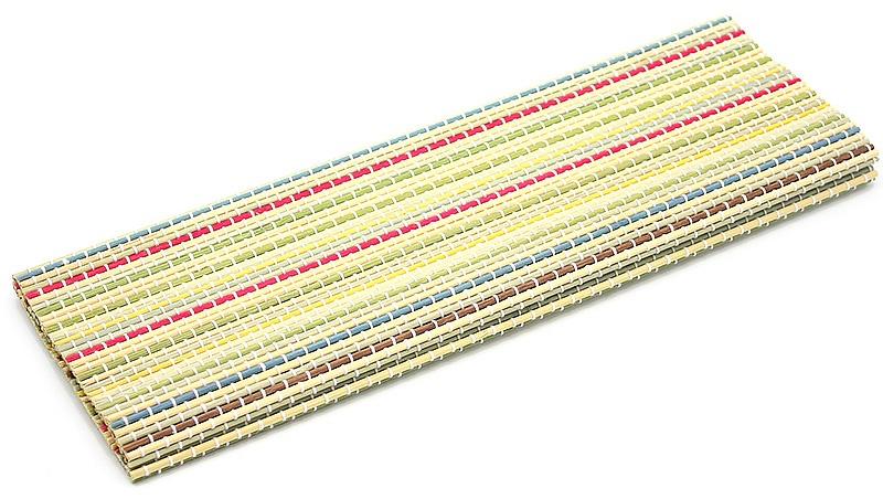 Салфетка для сервировки Катунь, КТ-СФ-102, разноцветный, 300*450 мм muuto предмет сервировки стола