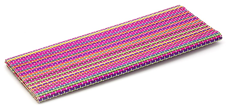 Салфетка для сервировки Катунь, КТ-СФ-100, разноцветный, 300*450 мм muuto предмет сервировки стола