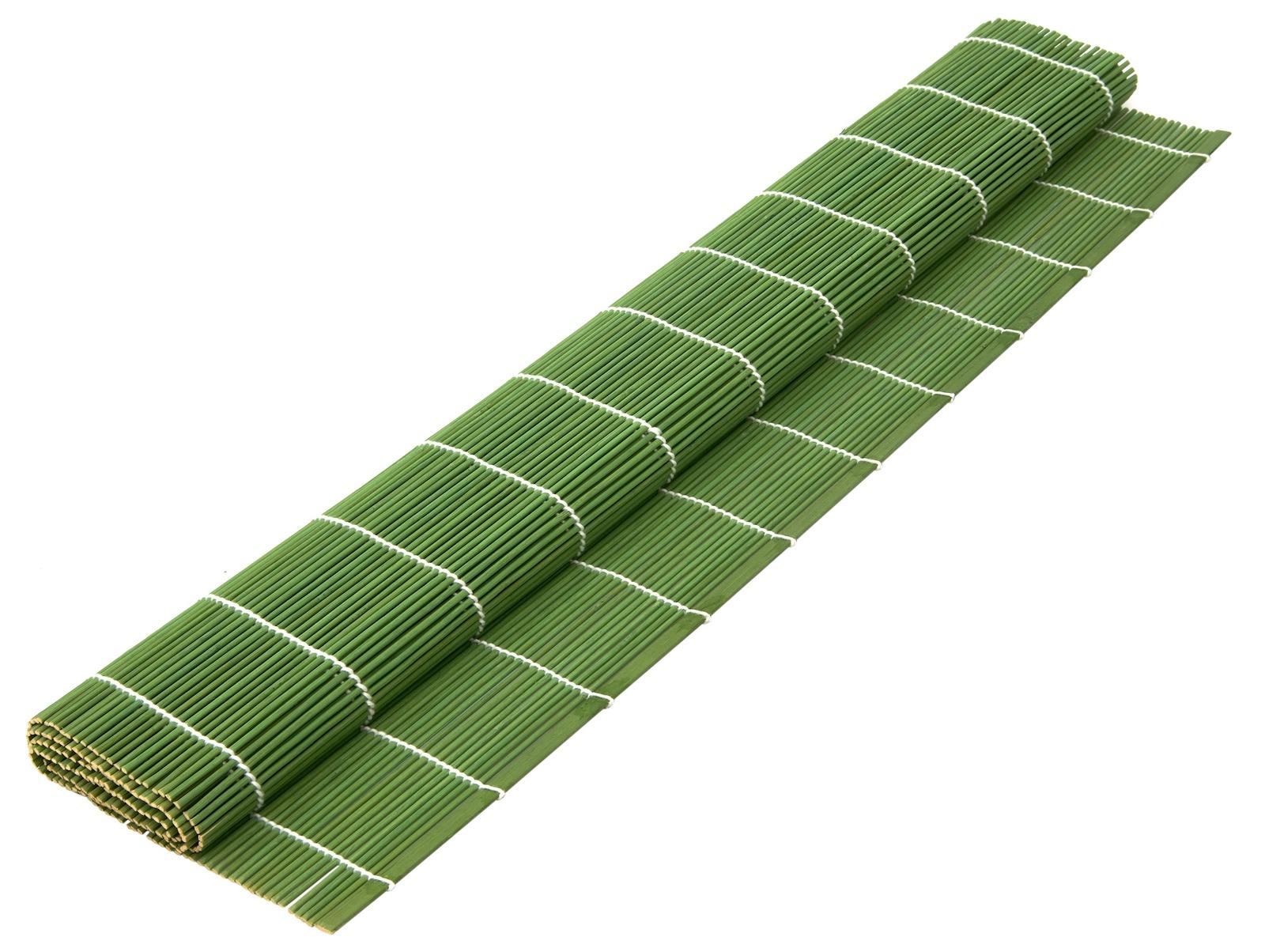 Скатерть для сервировки Катунь, КТ-СФ-16/ЗЕЛЁНАЯ, зеленый, 600*900 мм muuto предмет сервировки стола