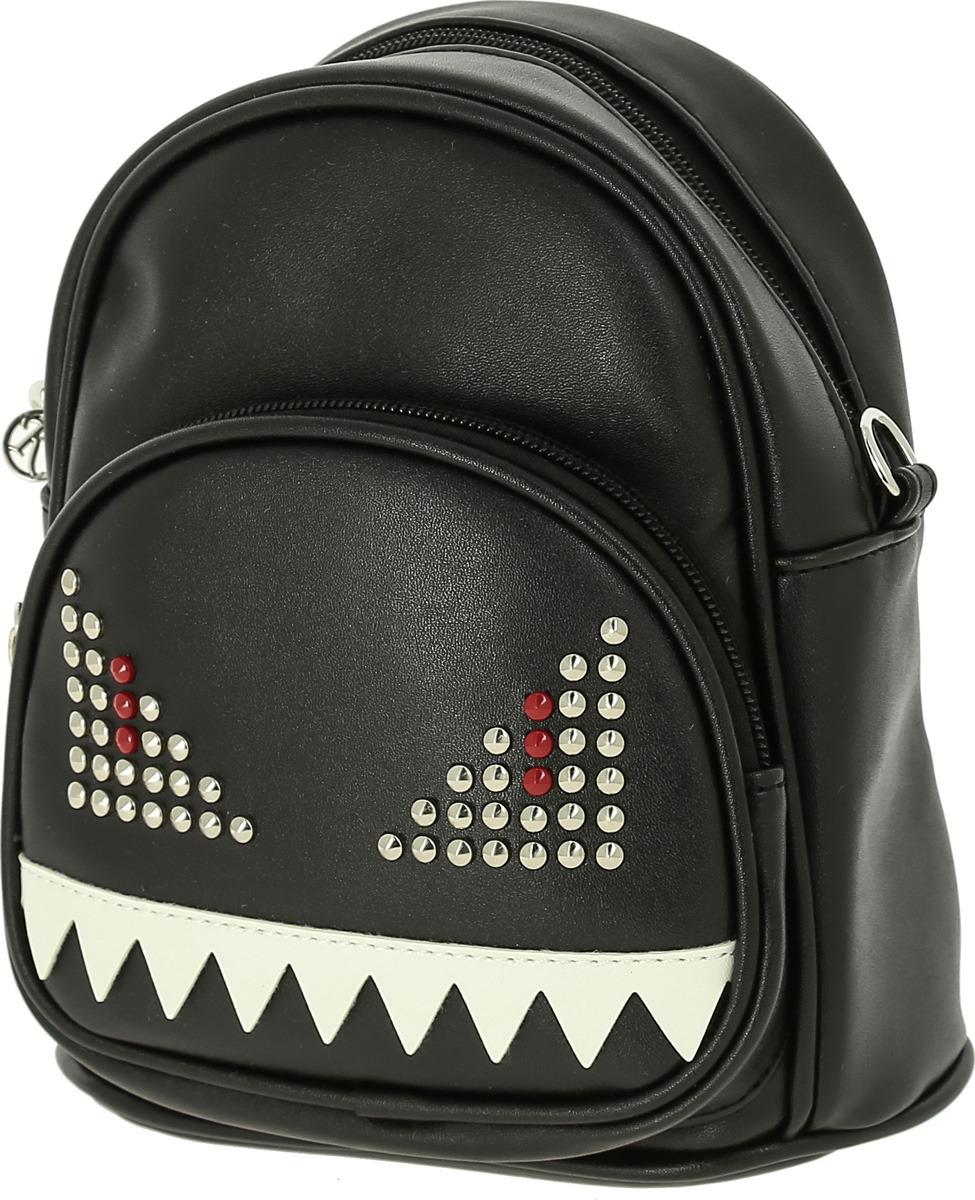 Рюкзак KENKA цены онлайн