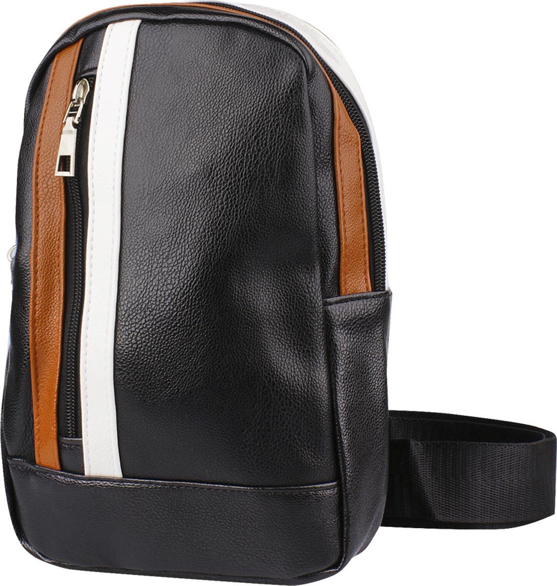 b0555ff7c Сапоги для мальчика kenka цвет черный lpc_70930_black размер 28 ...