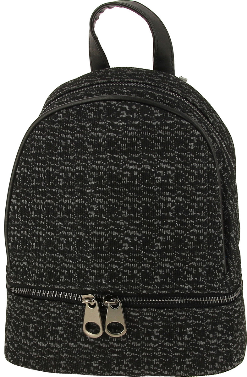 Рюкзак для девочки KENKA, BS_3965, черный цены онлайн