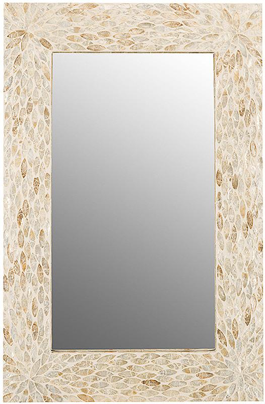 Зеркало интерьерное ВеЩицы