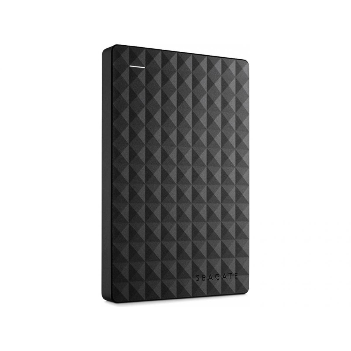 Портативный внешний жесткий диск Seagate HDD Seagate 2 TB Expansion, 2.5