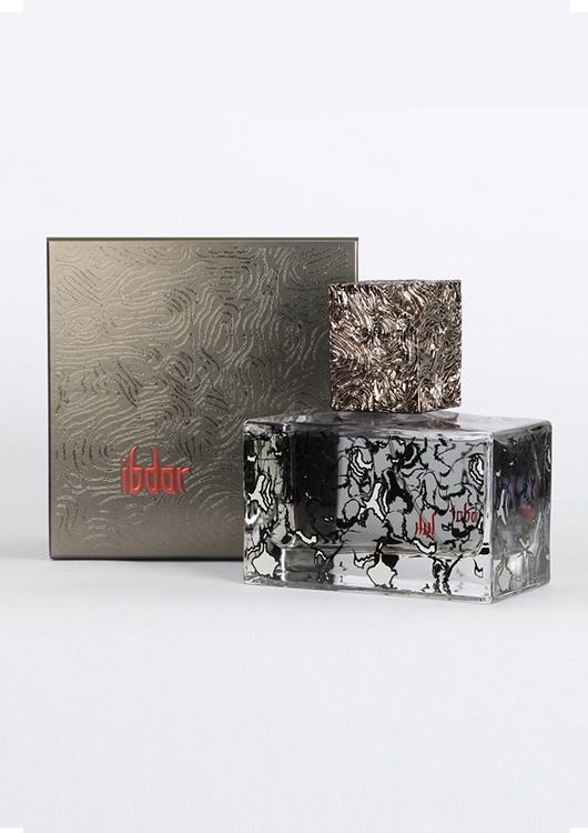 Junaid Perfumes Спрей - IBDAR / Ибдар 100 ml - EDT мл цена