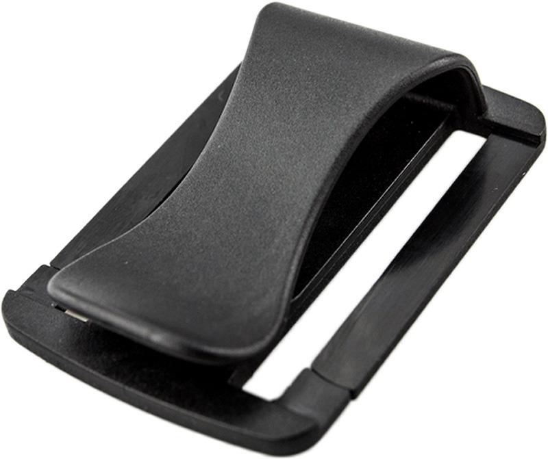 Клипса JJC U-CLIP для хранения крышки объектива ремень jjc ns j1 плечевой черный