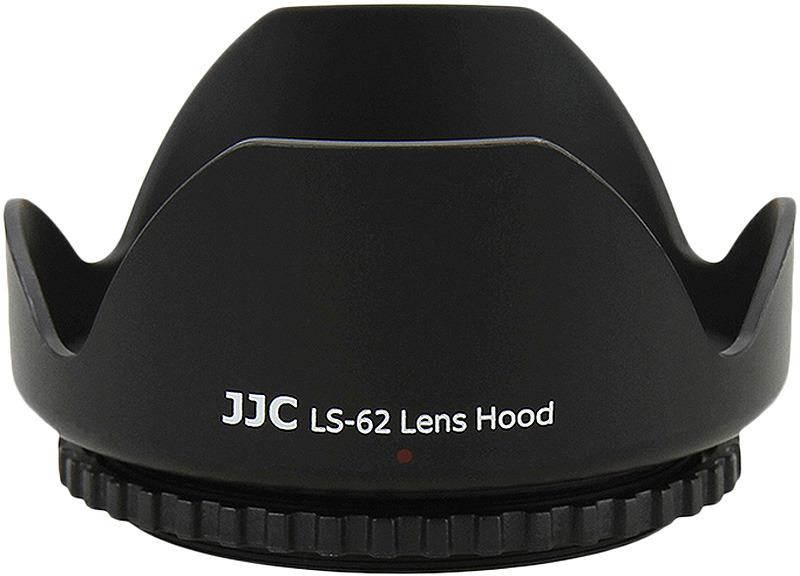 Бленда JJC LS-62, Black