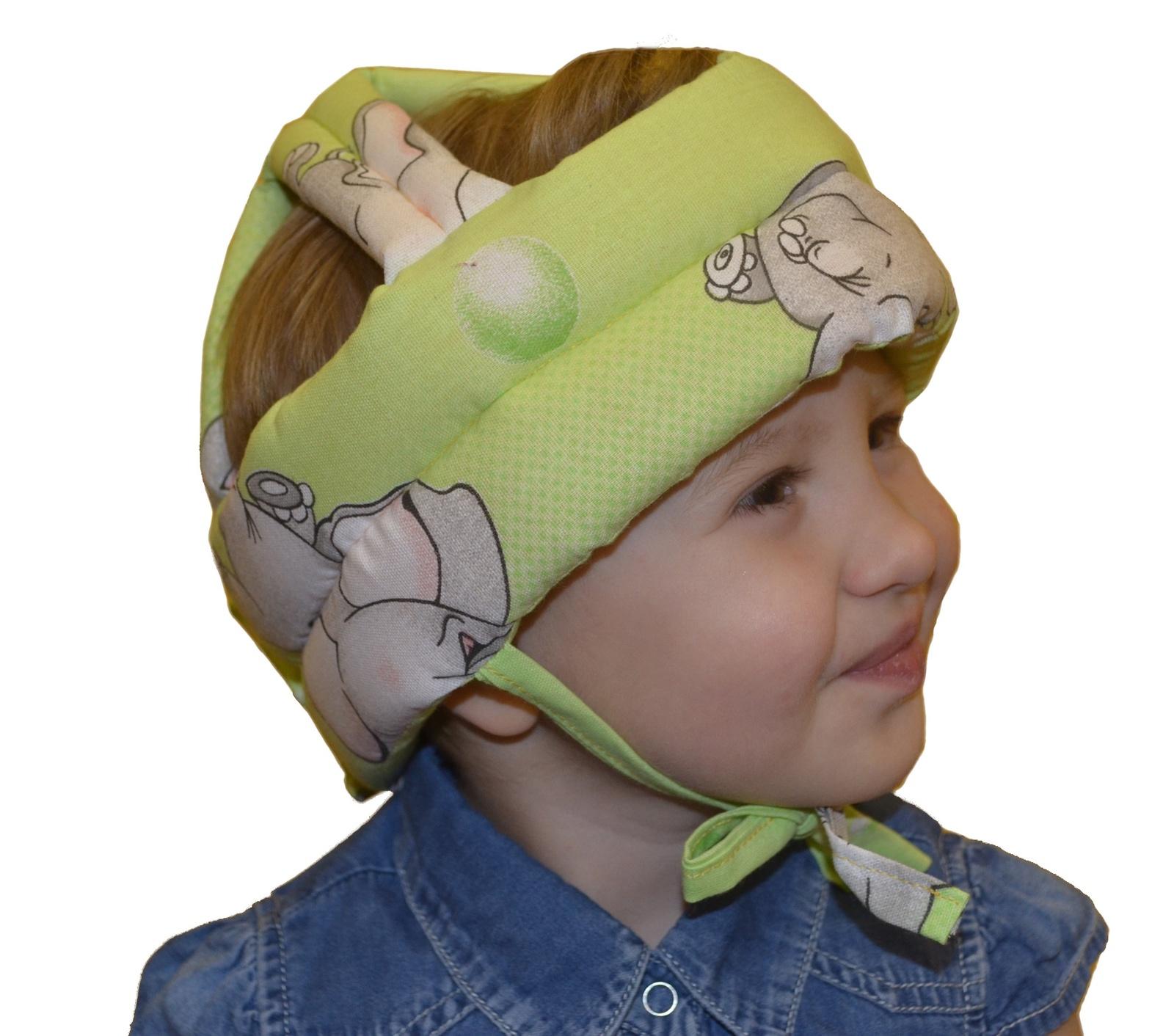 все цены на Шлем Мирти онлайн