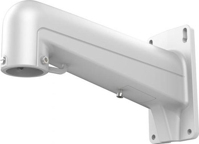 Настенный кронштейн Hikvision DS-1602ZJ кронштейн для камер hikvision ds 1602zj corner алюминиевый белый