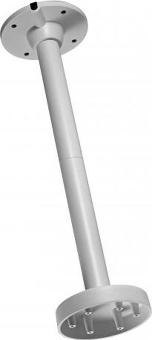 Подвесной кронштейн Hikvision DS-1271ZJ-110 цена и фото
