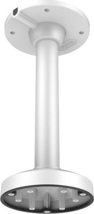 Подвесной кронштейн Hikvision DS-1271ZJ-135 цена и фото