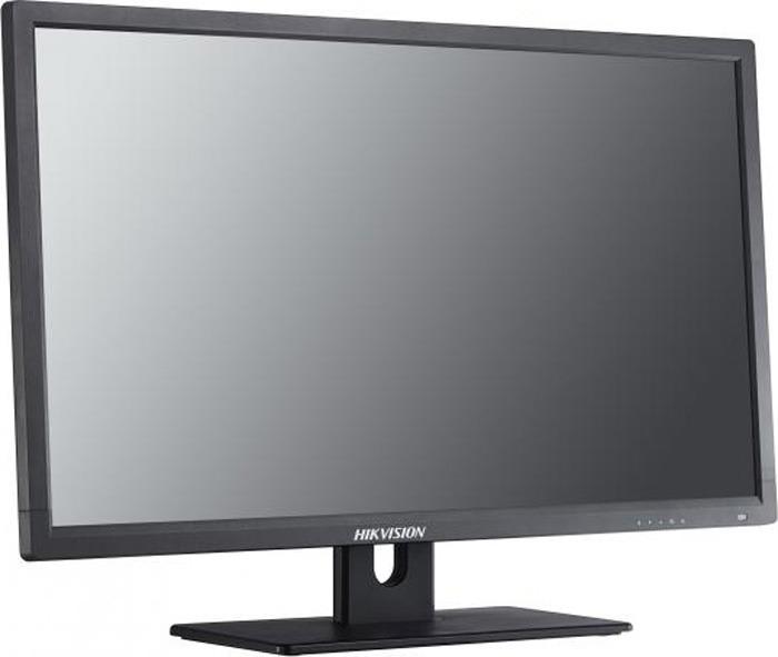 Фото - Монитор видеонаблюдения Hikvision DS-D5032FC монитор hikvision ds d5032fc 32 1920x1080