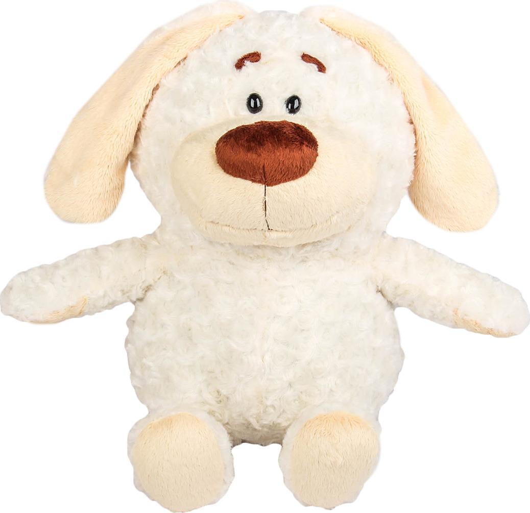 """Мягкая игрушка Мальвина """"Пухлик Заяц"""", 2792203"""