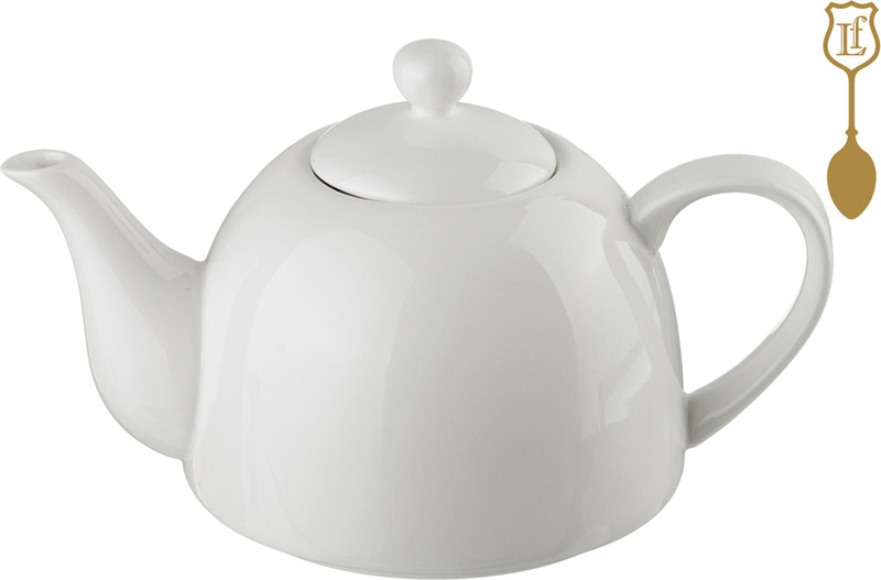 Чайник заварочный Lefard Grace, 199-037, 750 мл