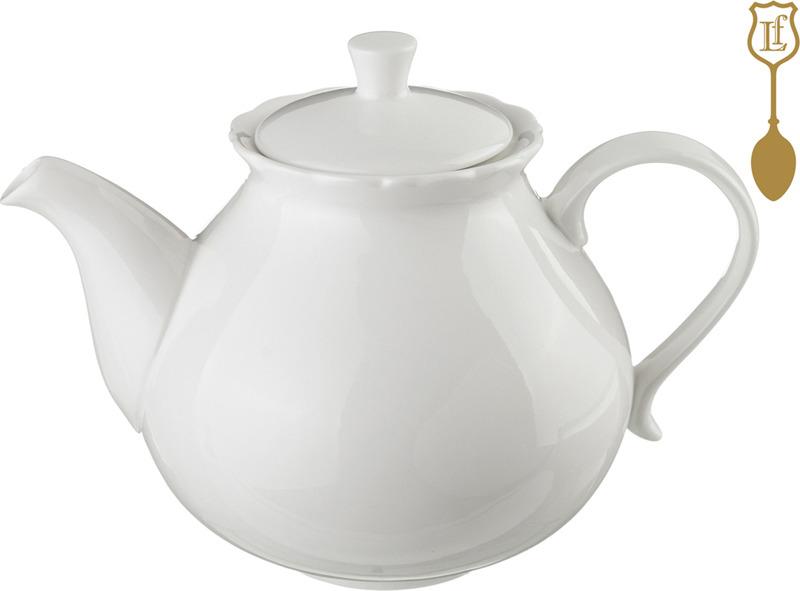 Чайник заварочный Lefard Grace, 199-038, 1.13 л