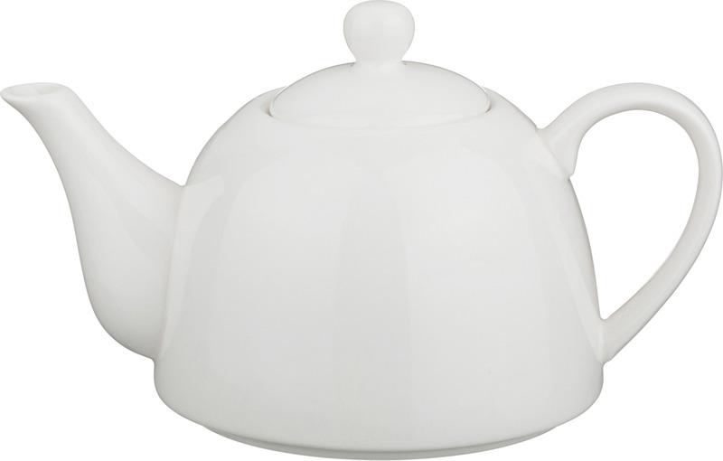 Чайник заварочный Lefard Grace, 199-077, 500 мл
