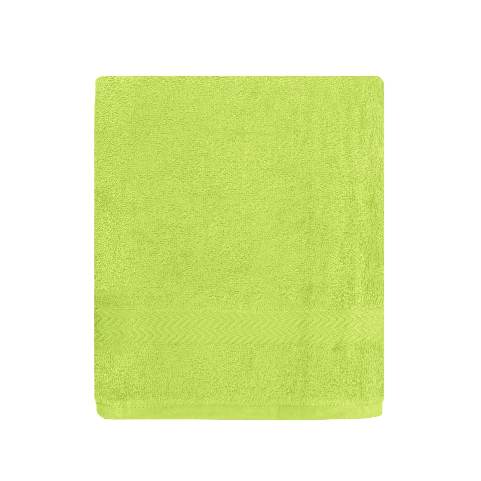 цена на Полотенце банное Bonita Classic, 21011215142, зеленый, 70 х 140 см