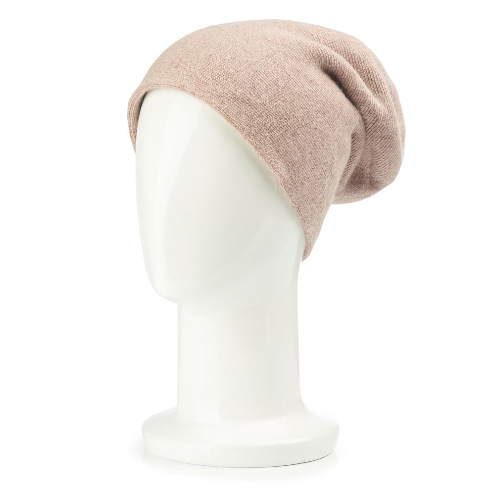 Шапка Jane's Story шапка женская jane s story цвет синий 1018 размер универсальный