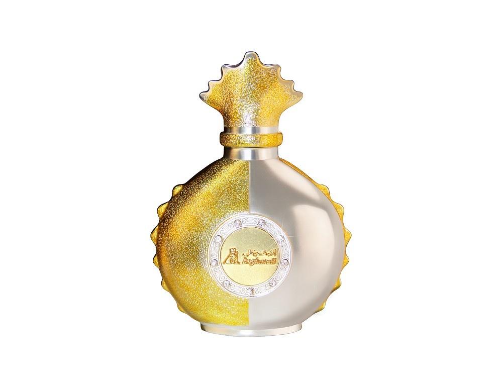 Asgharali YAZAN 80 мл al amthal аль амтал 80 ml парфюмированная вода asgharali