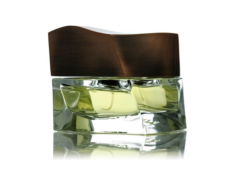 EHDA / Ихда 75 ml. (Парфюмированная Вода) Asgharali asgharali lulutal bahrain