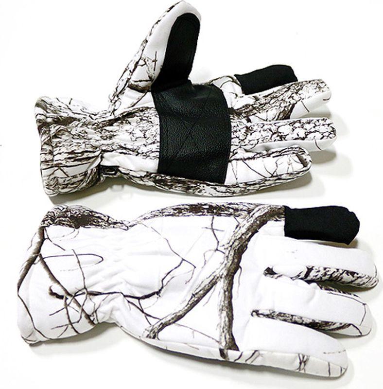 Перчатки для рыбалки Mifine крючок для рыбалки sunlure 100 9225 1 0 0 49 pc 1 0