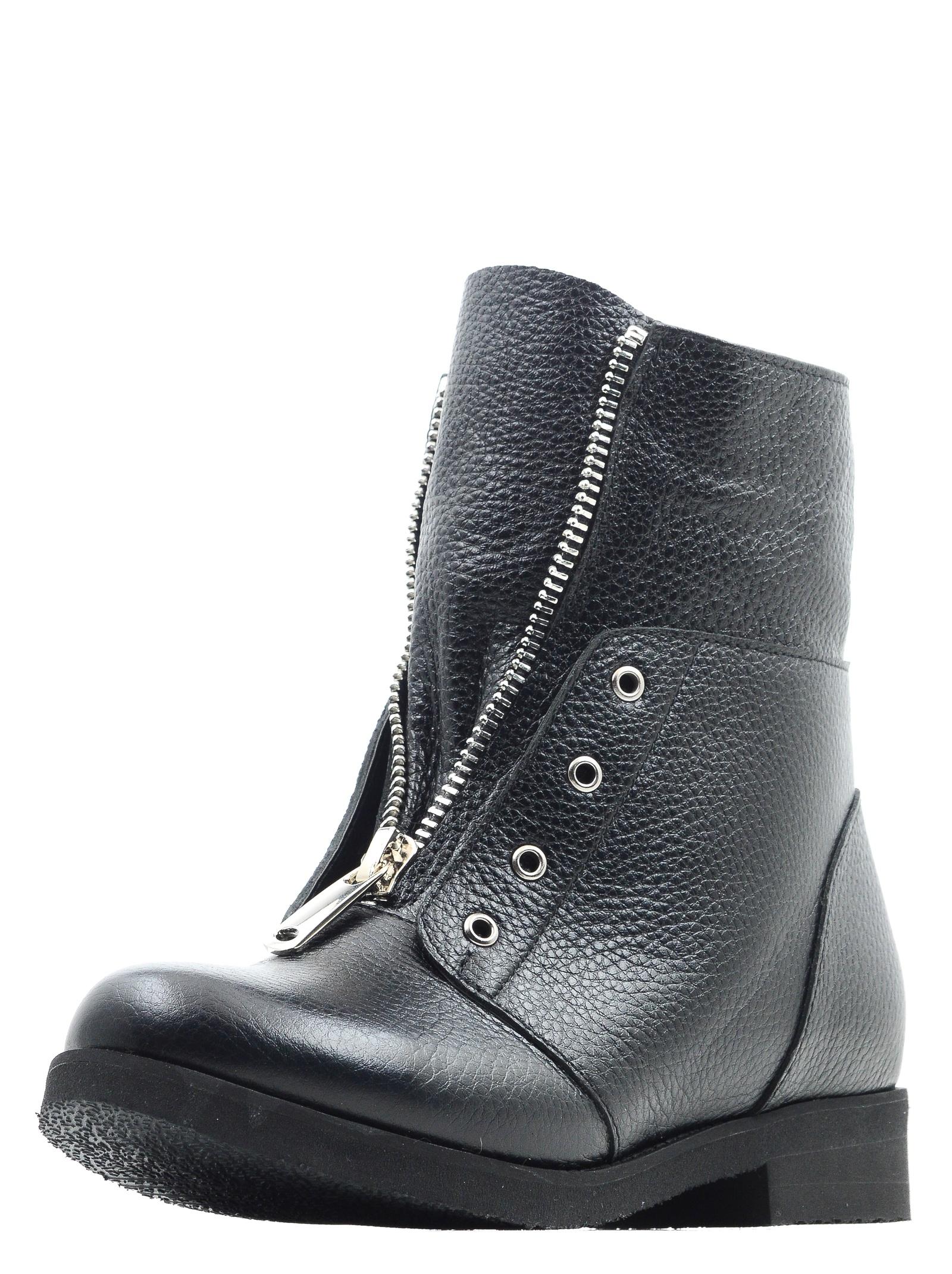 Ботинки ESTELLA ламода ботинки зимние женские