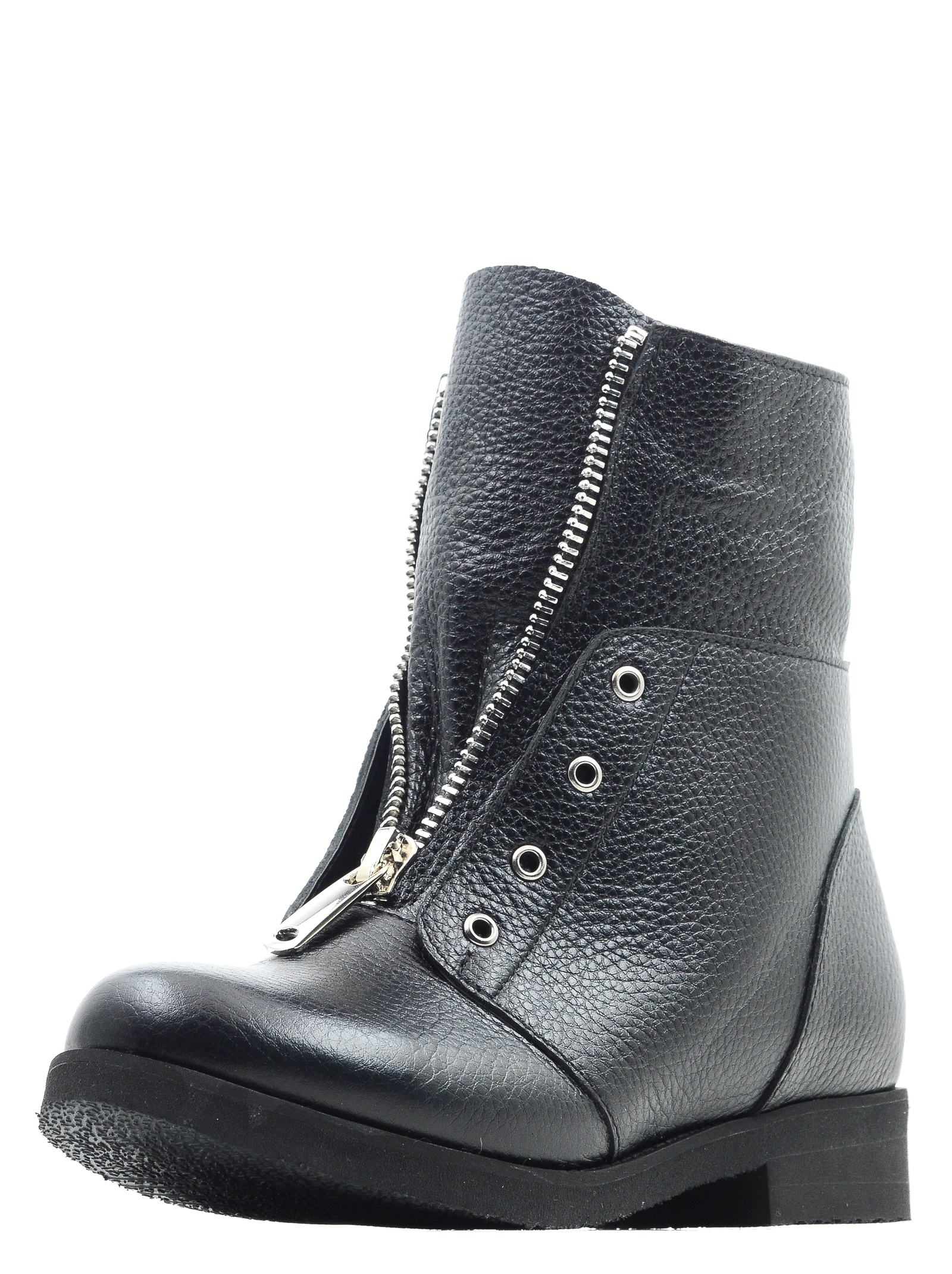 Ботинки ESTELLA ботинки estella