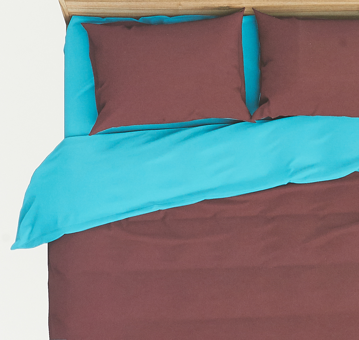 Комплект белья Василиса Шоколадный бисквит, 2-спальный, наволочки 70x70, цвет: бронзовый. 366 комплект белья василиса тауэрский мост 2 спальный наволочки 70х70