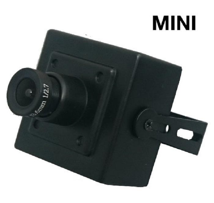 Видеокамера Zodikam 190, 727, черный видеорегистратор zodikam dvr 10
