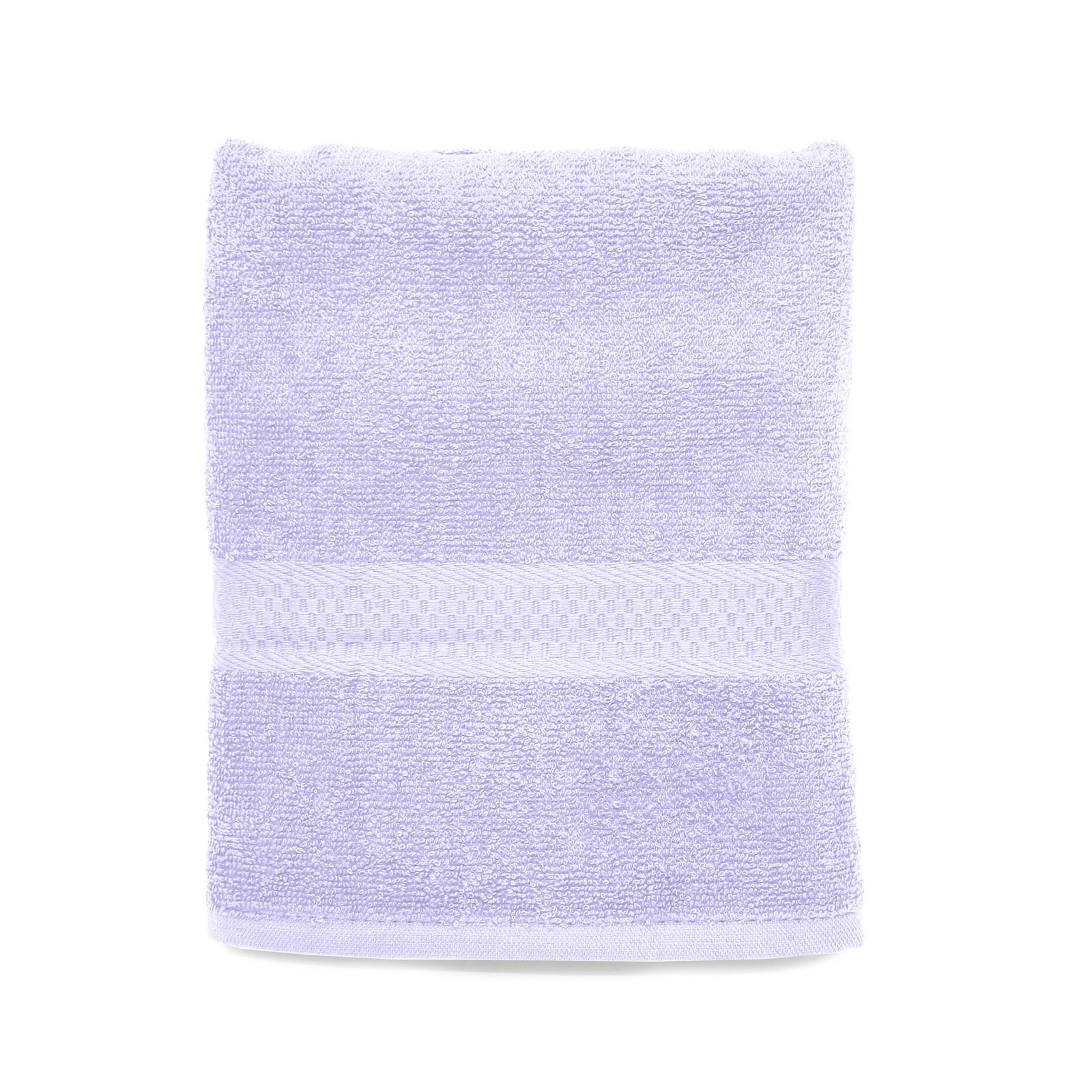 Полотенце банное Spany 21311318195, махровое, светло-голубой, 70 х 130 см ddwx043bt b847 полотенце махровое голубое