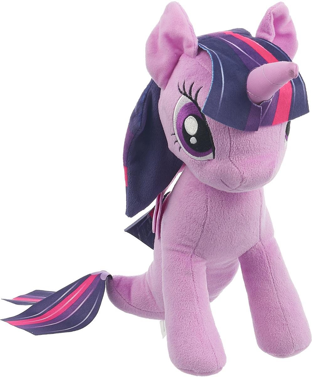 Картинки игрушка пони искарка