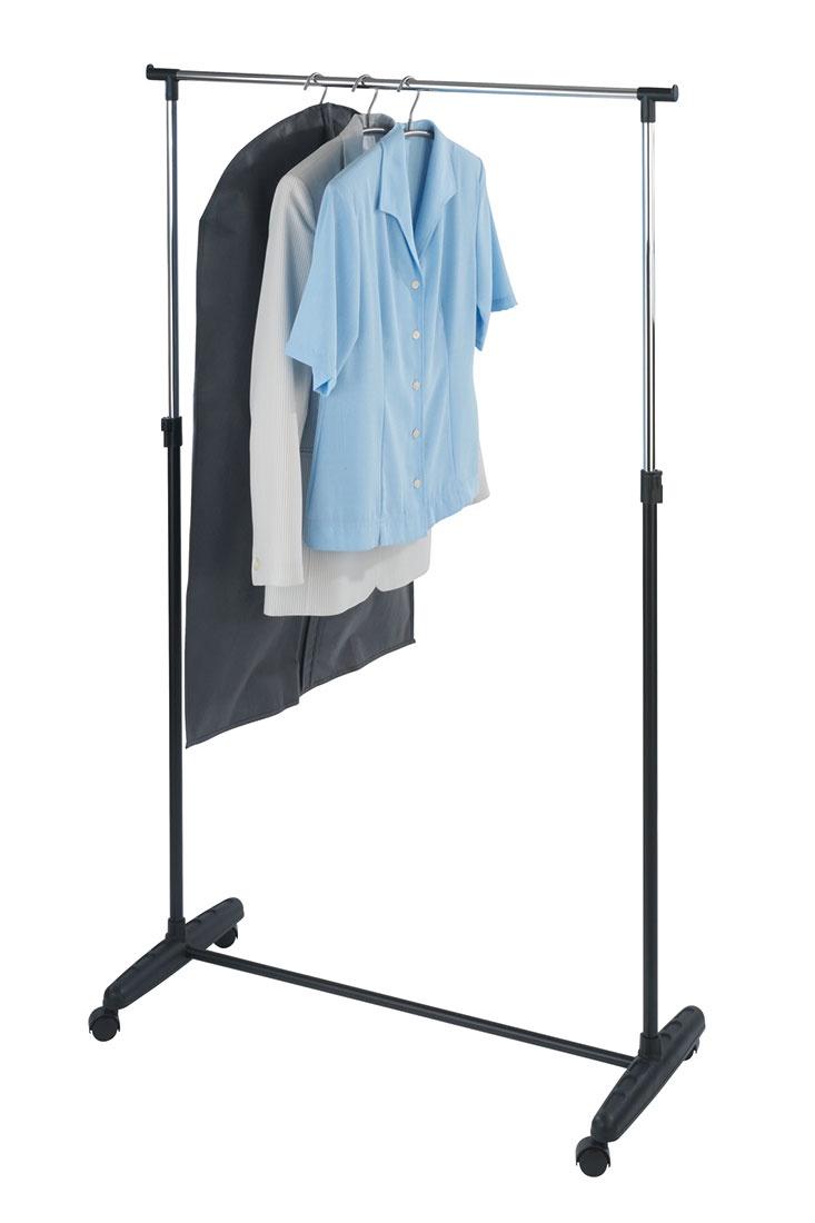 Вешалка-гардероб Хит-декор