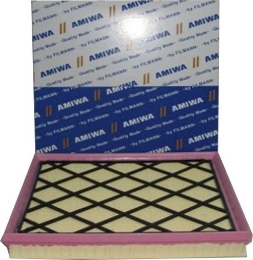 Фильтр воздушный Amiwa Microfix. 20-01-022 перфоратор кратон rhe 450 12 3 07 01 022