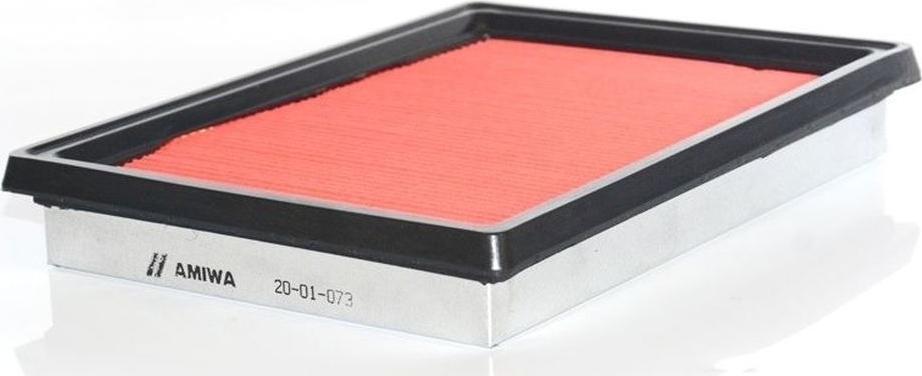 Фильтр воздушный Amiwa Microfix. 20-01-073