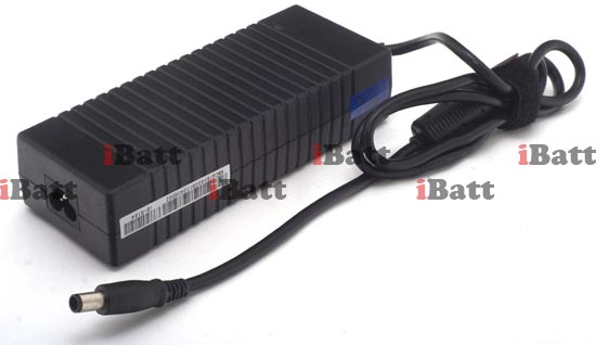 Зарядное устройство для ноутбука iBatt iB-R184, черный замена абсолютно новый аккумулятор для ноутбука hp compaq mini 110 3100 mini 3110 3000 pc series 607762 001 607763 001