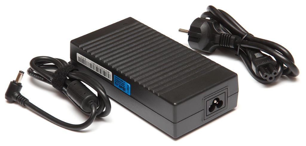 Блок питания iBatt iB-R191 для ноутбуков Acer блок питания ibatt ib r483 для ноутбуков ibm lenovo
